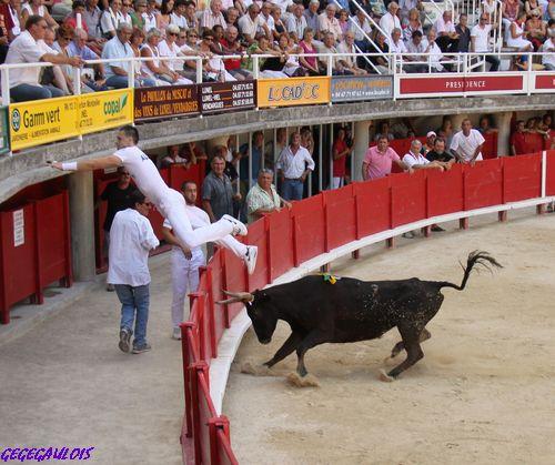 Finale du Trophée du Muscat  LUNEL   17-07-2010 Lunel-24
