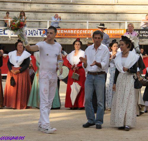 Finale du Trophée du Muscat  LUNEL   17-07-2010 Lunel-28