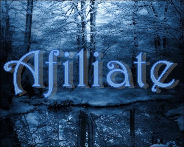 Afilia tu web. Afilia12