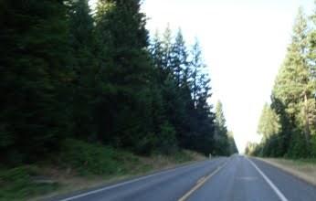 Hacia Seattle. - Página 5 Viaje_10