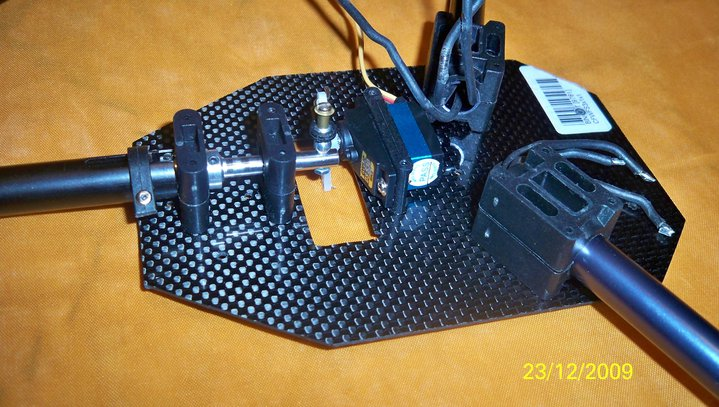 Tricopter de notre ami hassani rida 34116_12