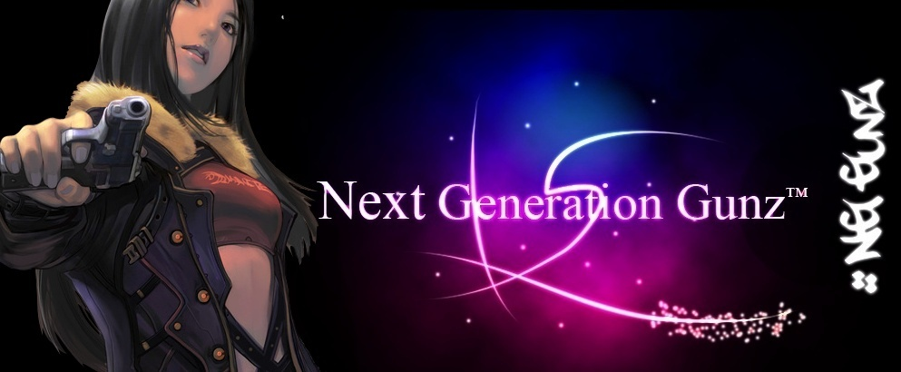 Forum | NextGenerationGunZ Ula10