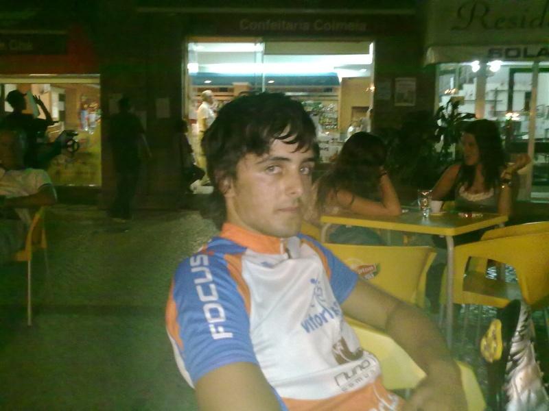 Volta nocturna a Oliveira de Azemeis em 31-08-2010 30082014