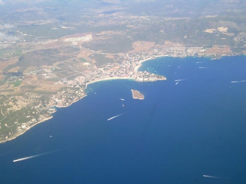 Palma Nova Photo021