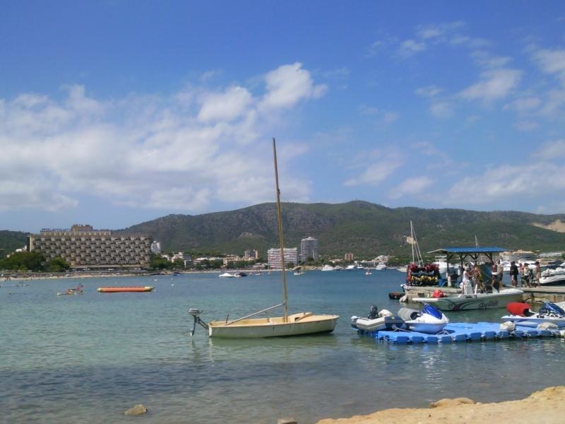 Palma Nova Photo025