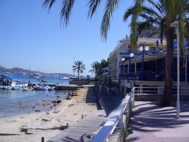 Palma Nova Sdc11411