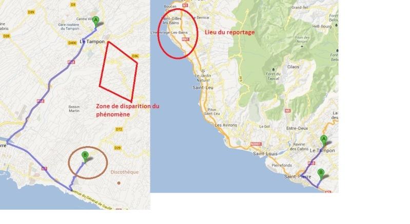 2011: le 01/01 à Entre 1h00 et 2h00 - Boules lumineuses oranges - Le Tampon - La Réunion (974) Lieu10
