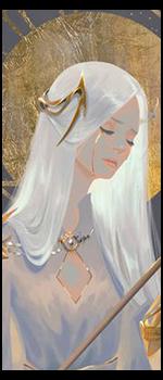 [Août 552] Pour un fragment de sable (Sunilda) Sun-0010