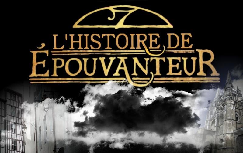 Fan-Film : L'histoire de L'épouventeur  Epouve10