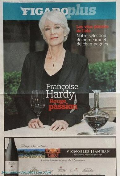 Françoise et le vin Sans_t17