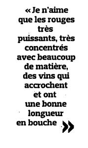 Françoise et le vin Sans_t18