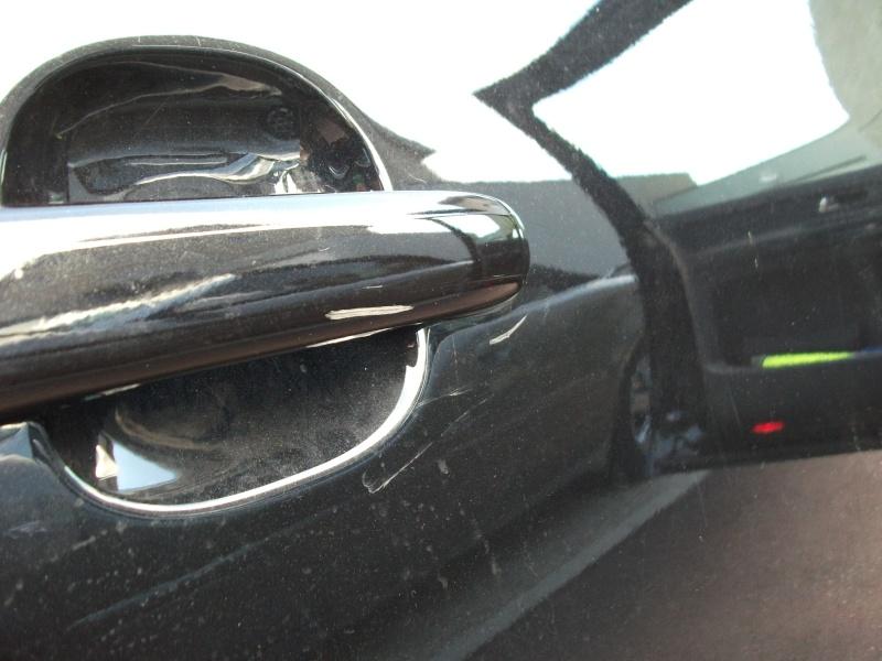 [Photo Reportage] Seat Alhambra 1.9 TDI 115 Pulsion Dscf1716