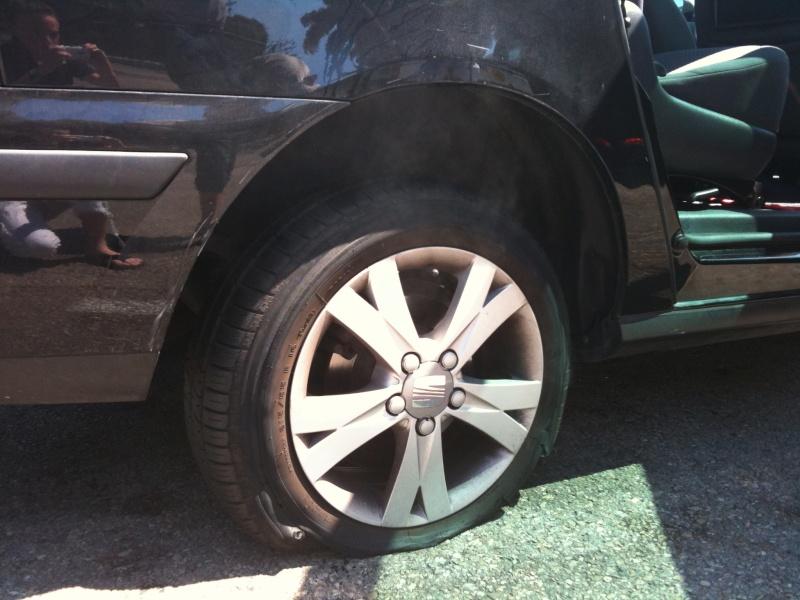 [Photo Reportage] Seat Alhambra 1.9 TDI 115 Pulsion Img_0016