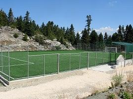 Γήπεδο ποδοσφαίρου στις Κρανιές Dscn1410