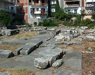 Ναός του Απόλλωνα Πύθιου Σωτήρα Iiii_i11