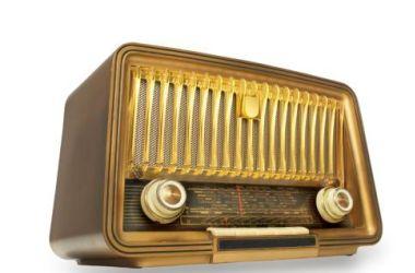Διαδικτυακός ραδιοφωνικός σταθμός ΄΄ΑΣΤΡΟΧΩΡΙ ΑΡΤΑΣ ΡΑΔΙΟ΄΄ Iiiiii11