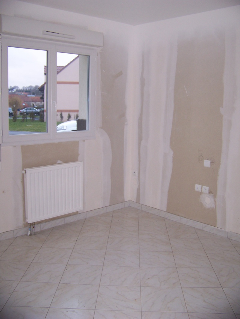 Et maintenant salon, salle à manger, cuisine ouverte 100_9510