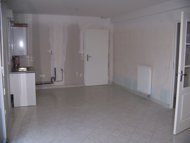 Et maintenant salon, salle à manger, cuisine ouverte 100_9513