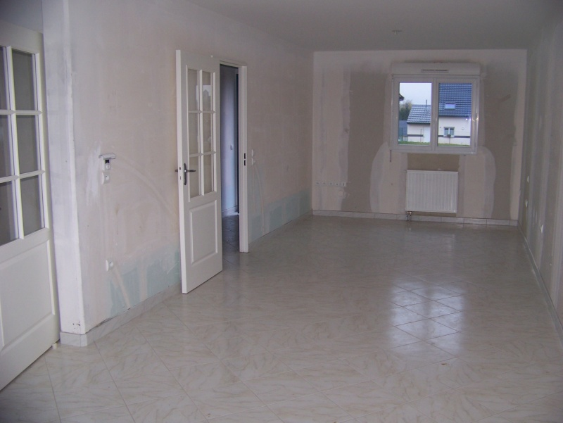 Et maintenant salon, salle à manger, cuisine ouverte 100_9514