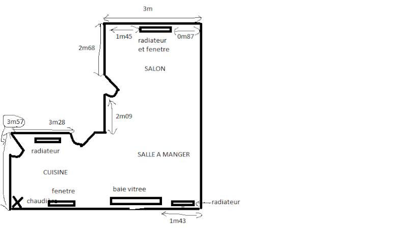Et maintenant salon, salle à manger, cuisine ouverte Plan_s12