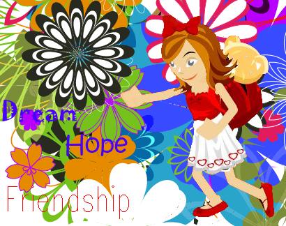 Lillybearathlete1's Graphic Shop Dream_10