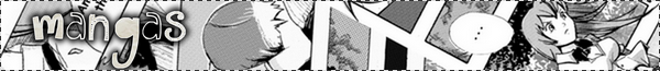 °:: Hanaoukoku ::° Seinen10