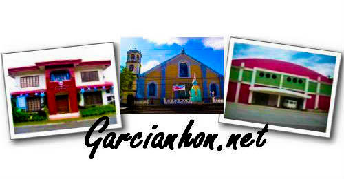 Welcome sa tanang bag-ong members... Garcia11