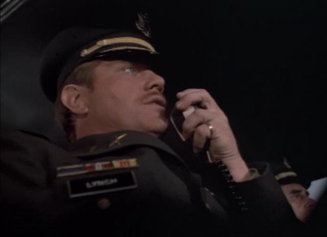 El expreso de medianoche (1978) Equipo11