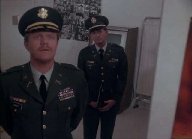 El expreso de medianoche (1978) Equipo12