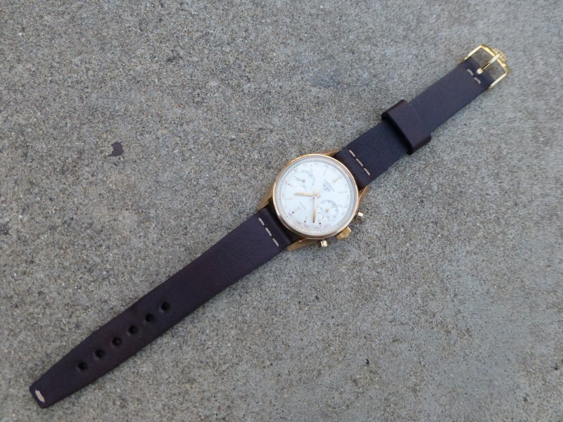 Bracelet... P1000913