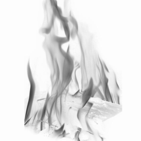 Rêve d'Univers - Page 4 Flamme10