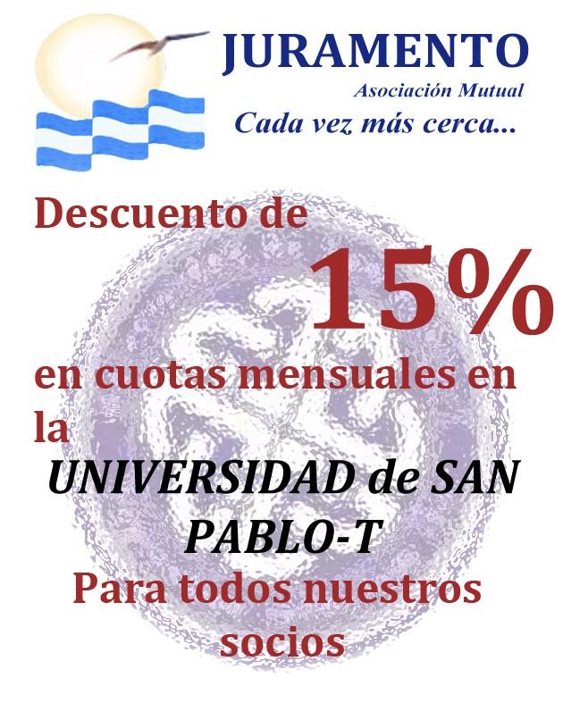 foro Juramento - Portal Spt10