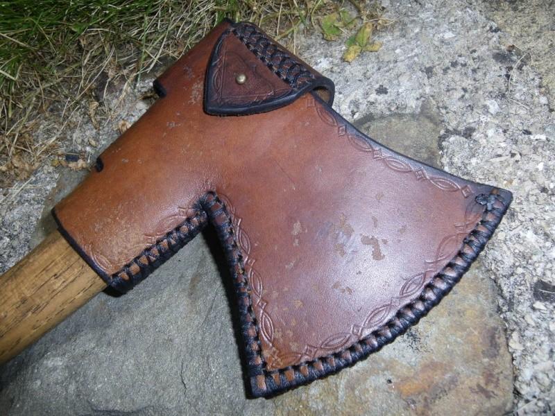Comment faire vieillir du cuir Imgp3711