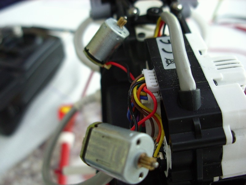 Le 3/1 moteur AC HS Img_3816