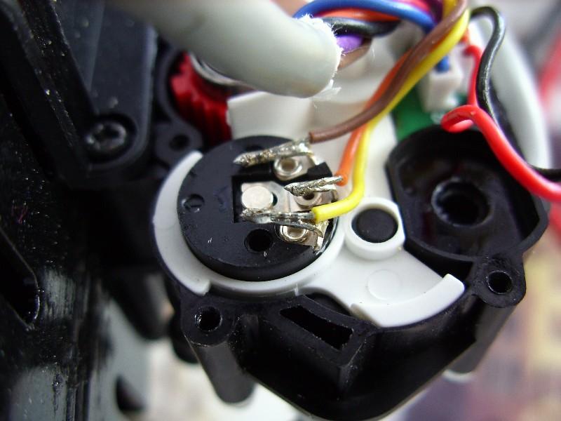 Le 3/1 moteur AC HS Img_3817