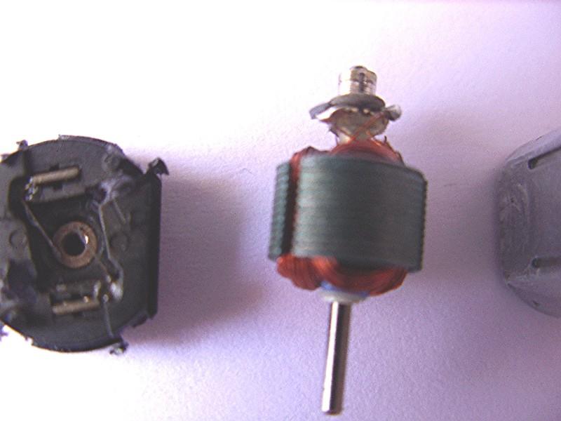 Le 3/1 moteur AC HS Img_3820