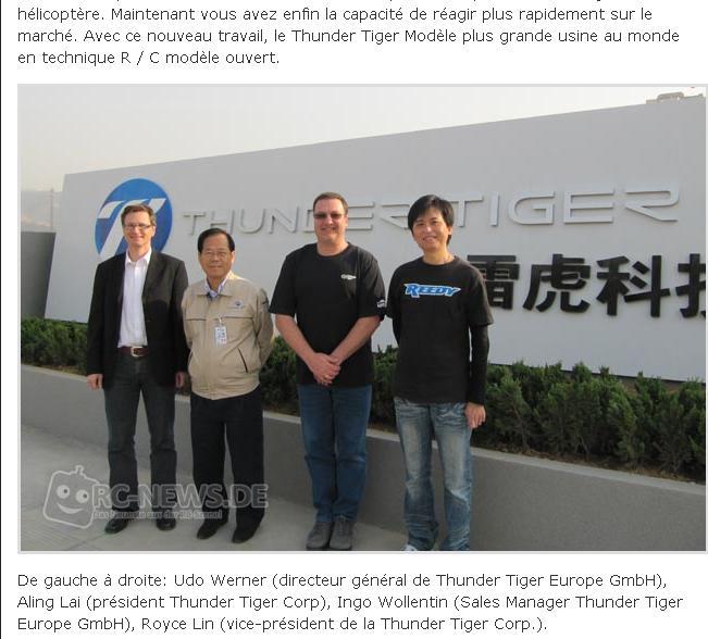 Thunder Tiger  New Les_ch10