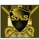 Membre S.A.S