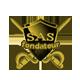 Membre S.A.S - Fondateur