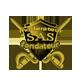 Modérateur - Membre S.A.S - Fondateur