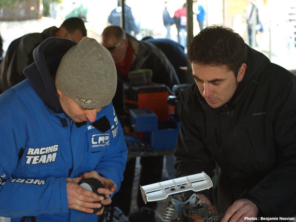 Essai Grand Prix de Montpellier - TTRC33 Présent ! Gp_mon11