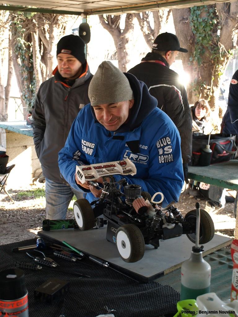 Essai Grand Prix de Montpellier - TTRC33 Présent ! Gp_mon12