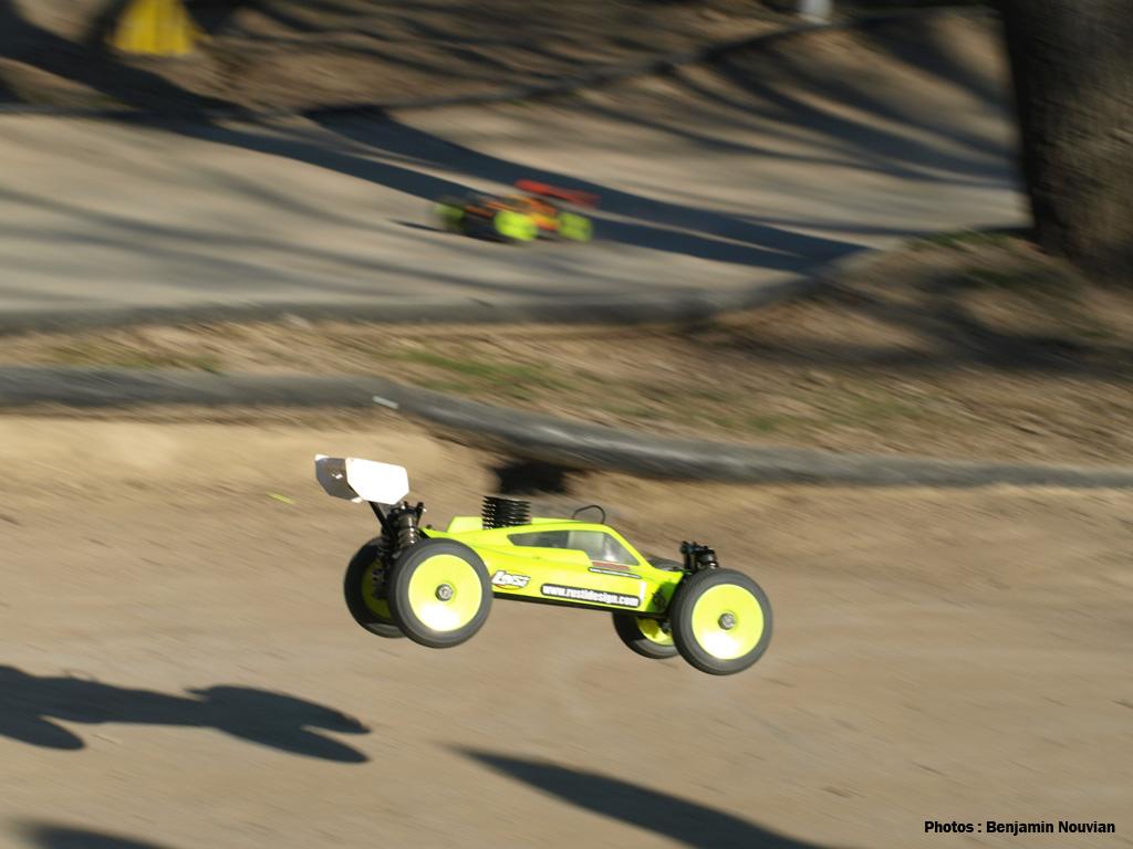 Essai Grand Prix de Montpellier - TTRC33 Présent ! Gp_mon13