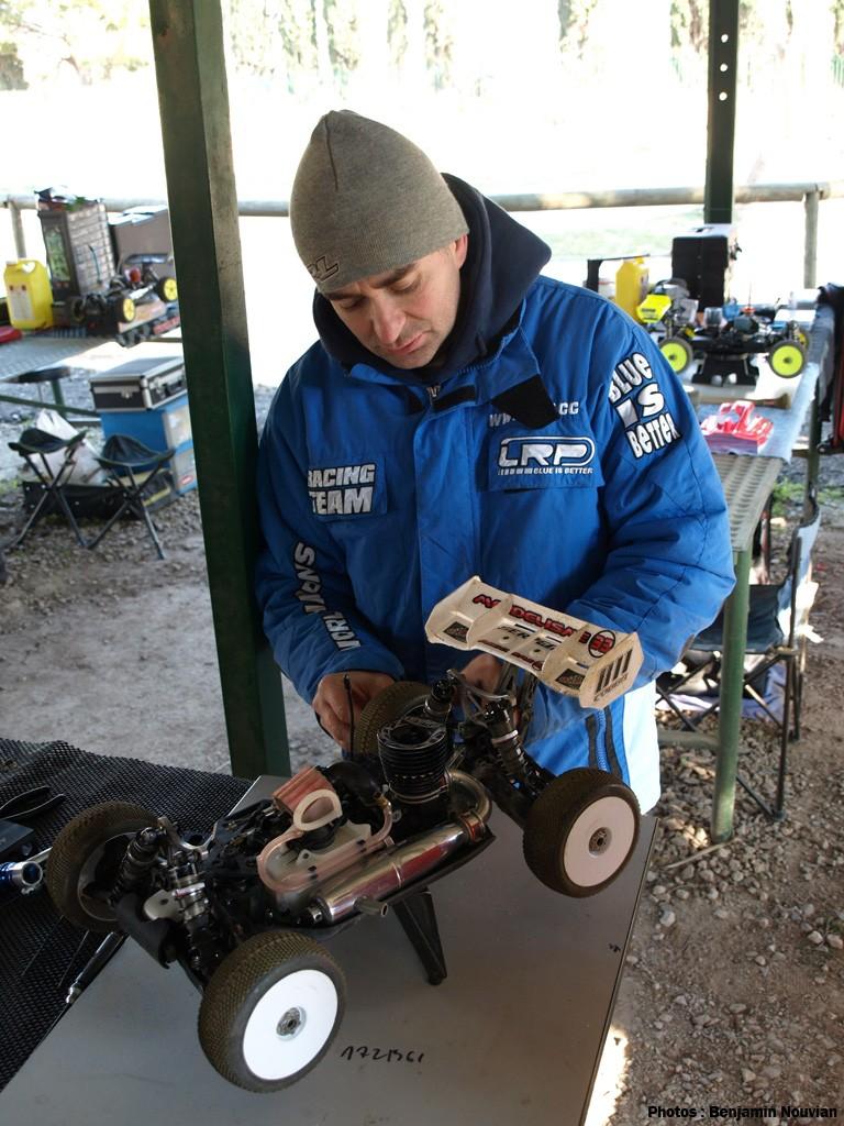 Essai Grand Prix de Montpellier - TTRC33 Présent ! Gp_mon14