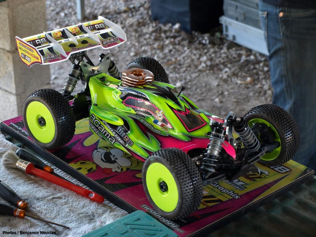Essai Grand Prix de Montpellier - TTRC33 Présent ! Gp_mon15