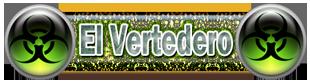 Foro gratis : El-vertedero - Portal Banner11
