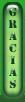 [Duda]Sistema de puntos Gracia11