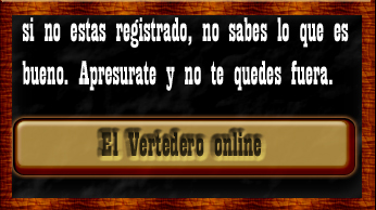 [descarga]grabadores full Regist10