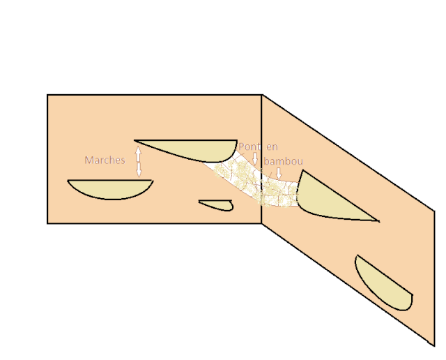 Terrarium d'angle ? Fond_t10