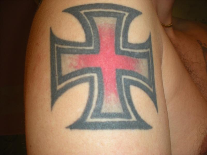 croce di malta Dscn0910